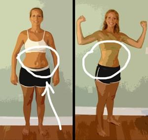 dieta-metabolica.jpg