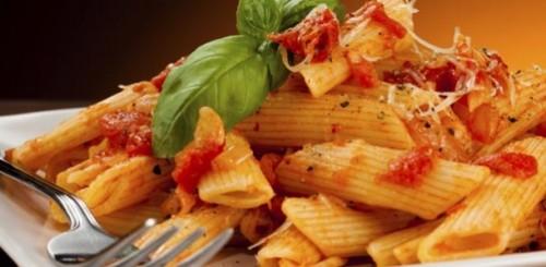 dieta-pasta-610x300.jpg