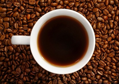 caffe2.jpg